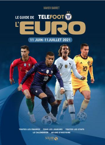 COUV EURO2021_210x287_BLEU_MATIERE_v3.indd
